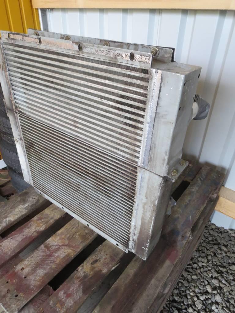 radiator-sennebogen-used-equipment-cover-image