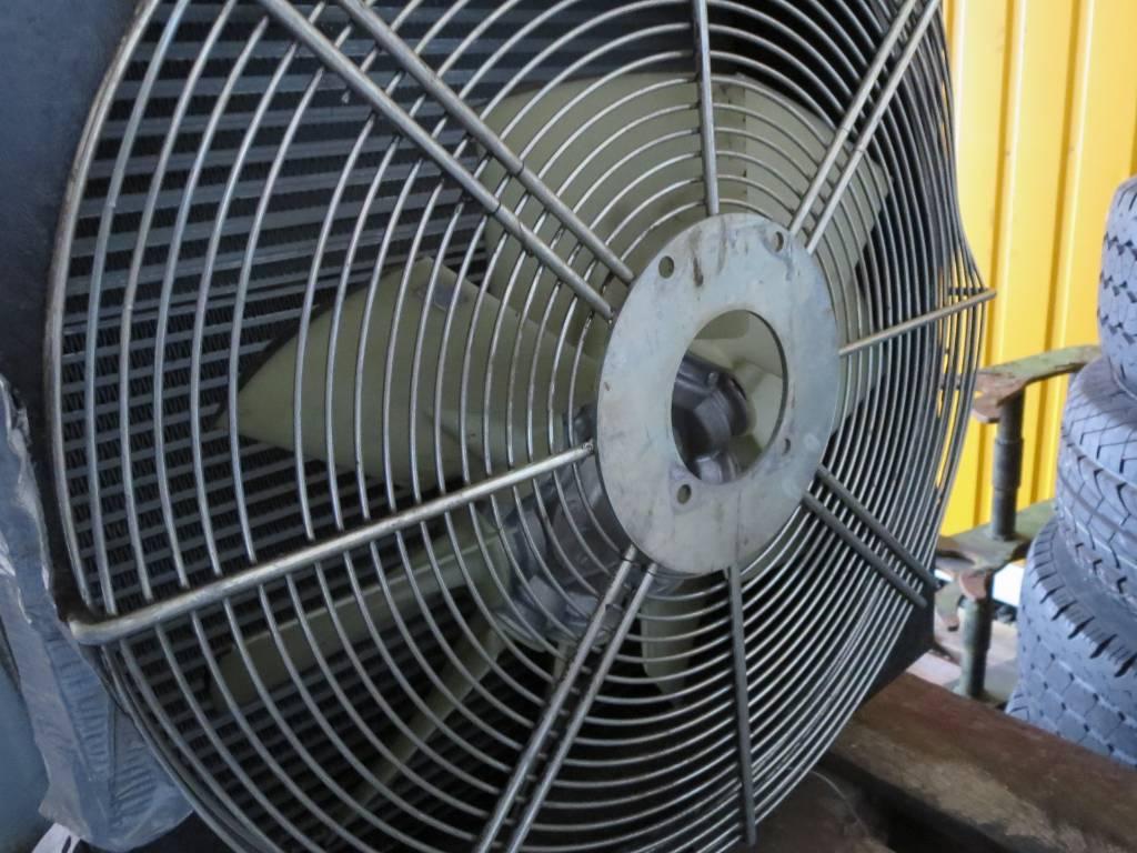 radiator-sennebogen-used-14387652