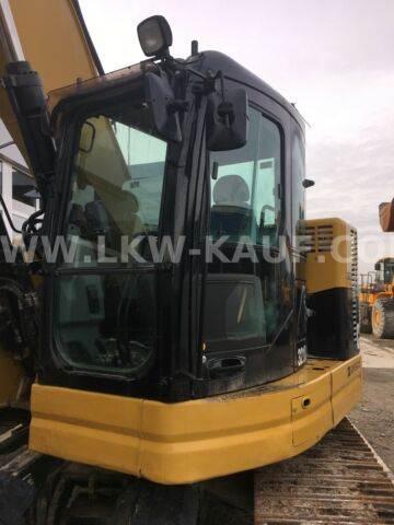 2010-caterpillar-312dl-cr-schild-amp-powertilt-14387738