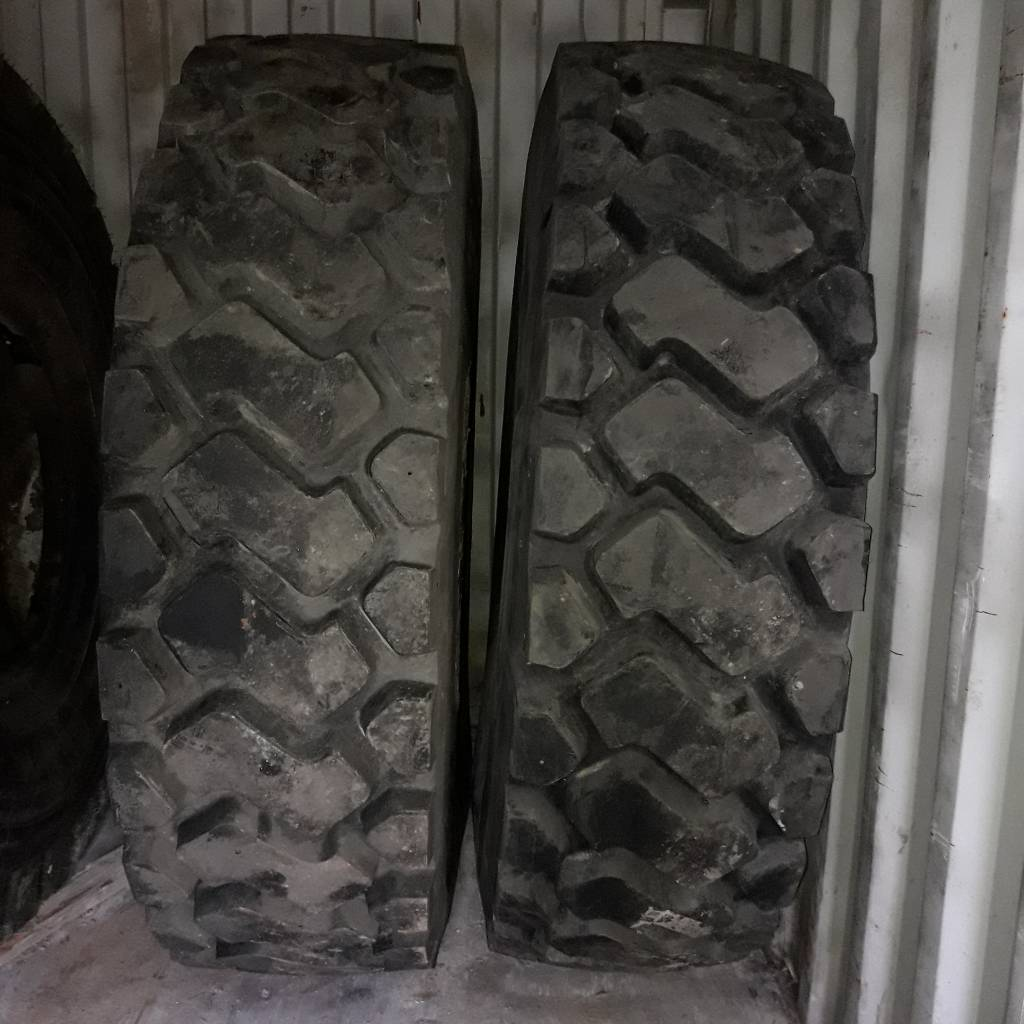 tyres-michelin-used-119637-equipment-cover-image