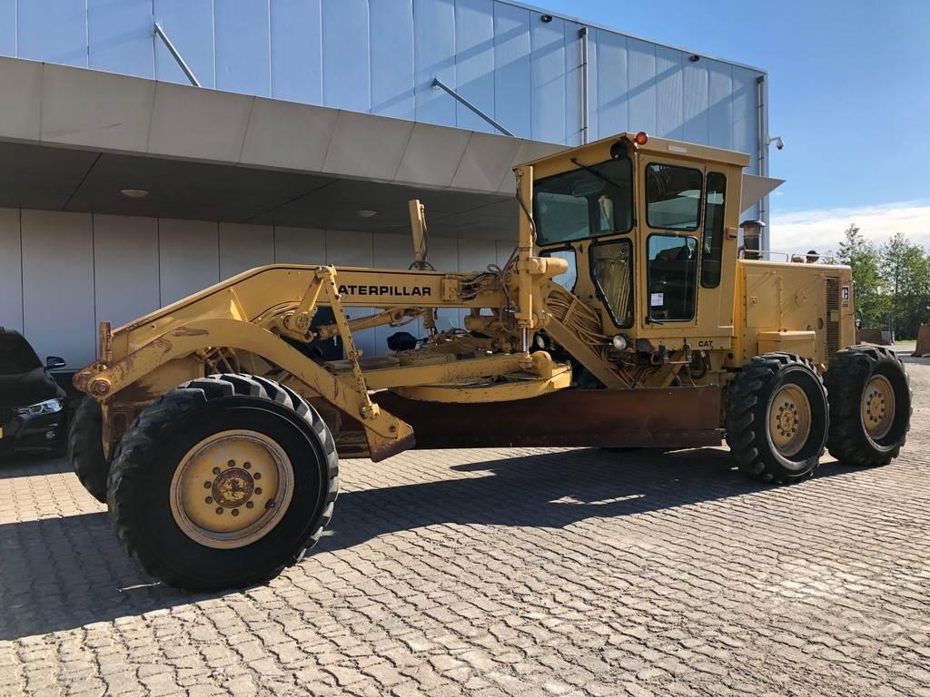 1986-caterpillar-130g-348486-equipment-cover-image