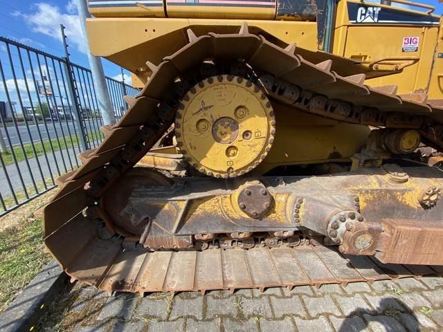 2007-caterpillar-d6r-67060-14711116