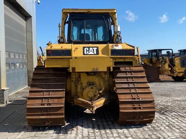 2007-caterpillar-d6r-67060-14711109