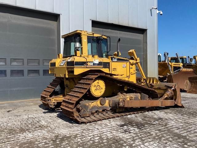 2007-caterpillar-d6r-67060-14711111