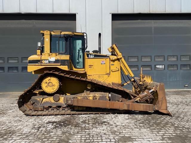 2007-caterpillar-d6r-67060-14711112