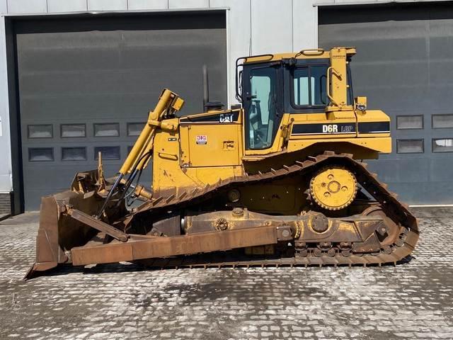 2007-caterpillar-d6r-67060-14711106