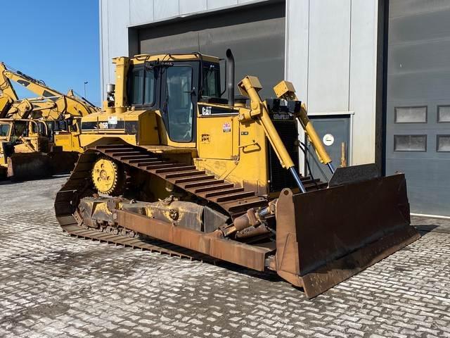2007-caterpillar-d6r-67060-14711110