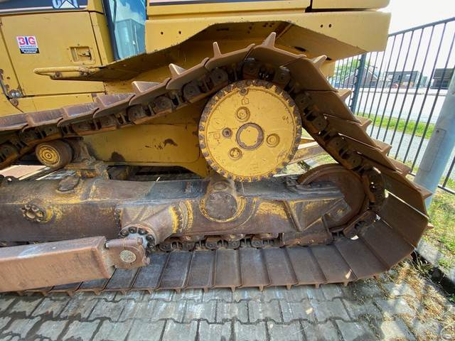 2007-caterpillar-d6r-67060-14711115