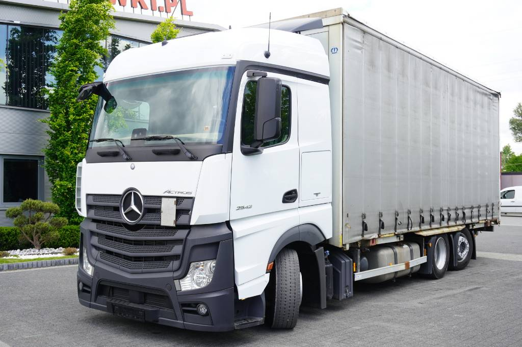 2016-mercedes-benz-actros-2542-386079-equipment-cover-image