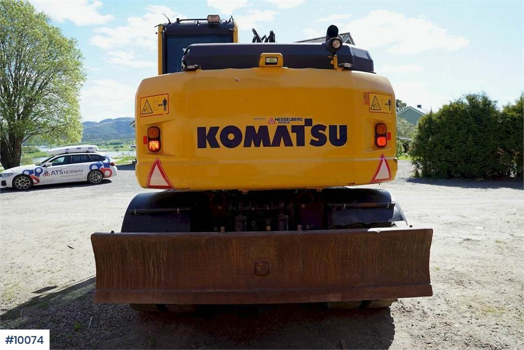 2013-komatsu-pw148-8-386119-18700521