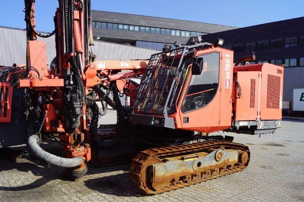 2013-sandvik-dx780-40691-equipment-cover-image