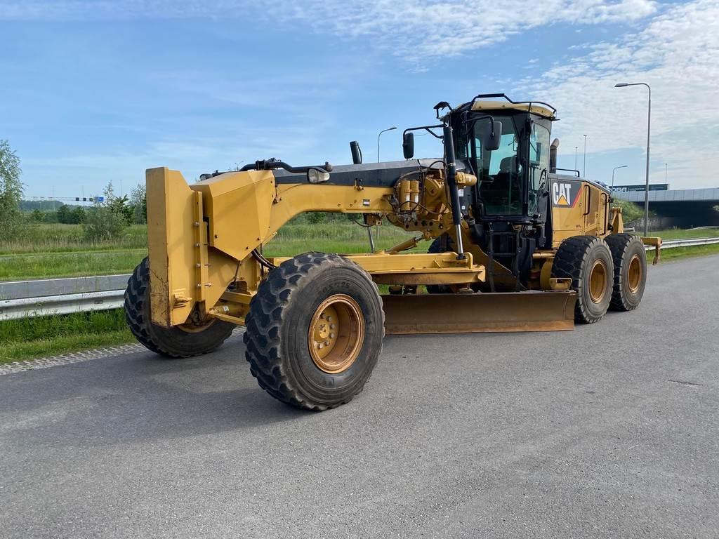 2008-caterpillar-14m-365640-equipment-cover-image