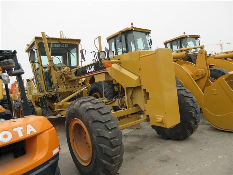 2016-caterpillar-140k-391866-equipment-cover-image