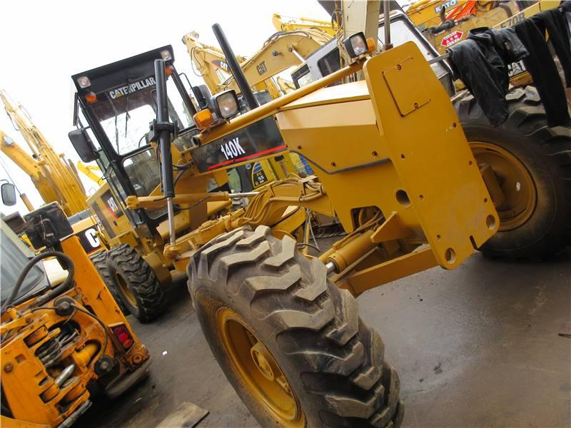 2017-caterpillar-140k-391863-equipment-cover-image