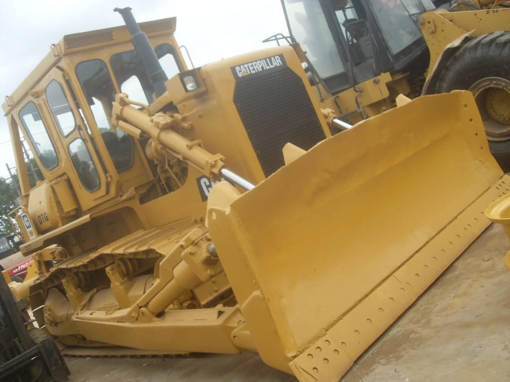 2015-caterpillar-d7g-391829-equipment-cover-image
