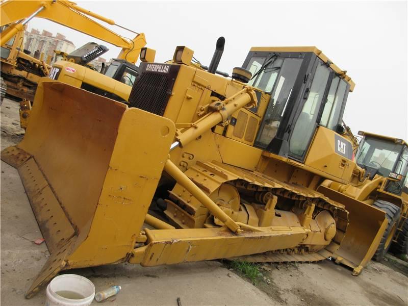 2015-caterpillar-d7g-391830-equipment-cover-image