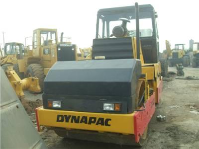 2017-dynapac-cc422hf-equipment-cover-image