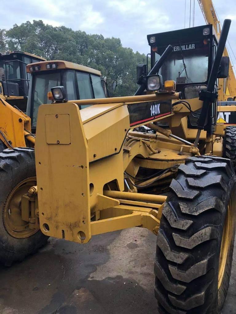 2016-caterpillar-140k-391864-equipment-cover-image
