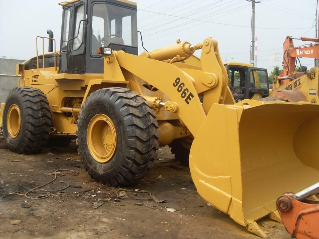 2016-caterpillar-966e-391904-equipment-cover-image