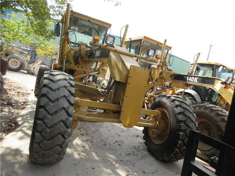 2015-caterpillar-140k-391867-equipment-cover-image
