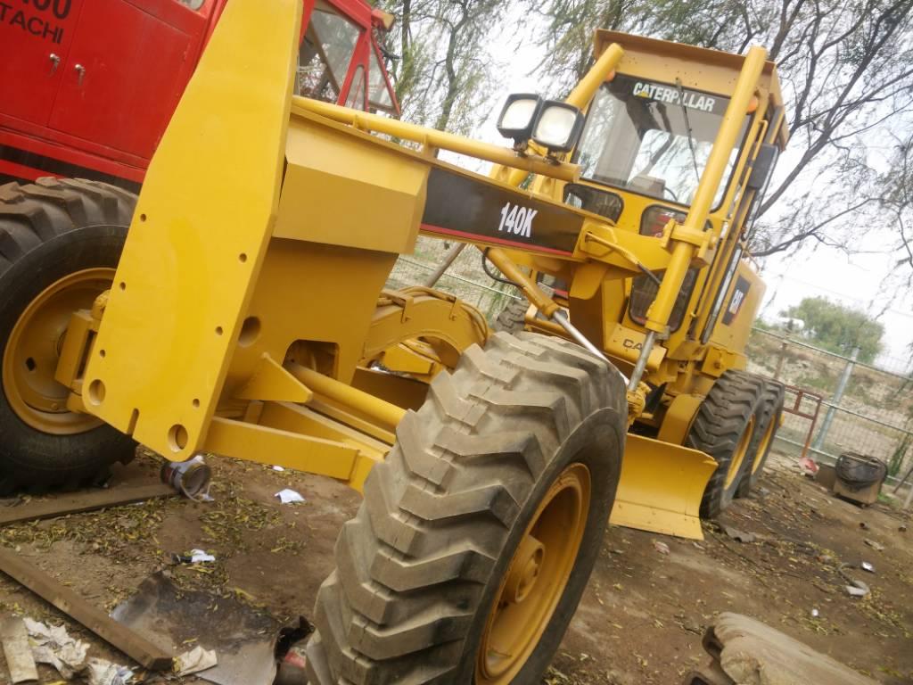 2015-caterpillar-140k-391865-equipment-cover-image
