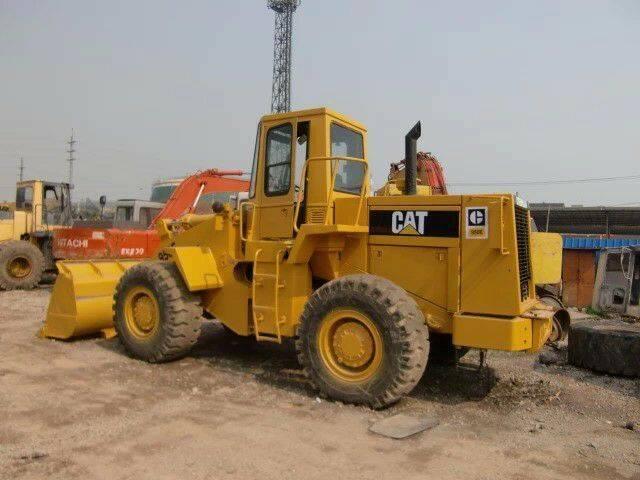 2016-caterpillar-950e-391893-equipment-cover-image
