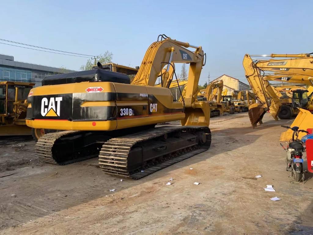 2015-caterpillar-330bl-392292-equipment-cover-image
