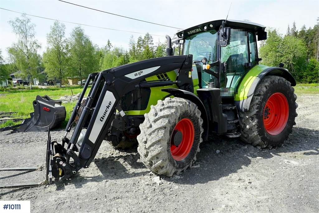 2017-claas-arion-640-cis-equipment-cover-image