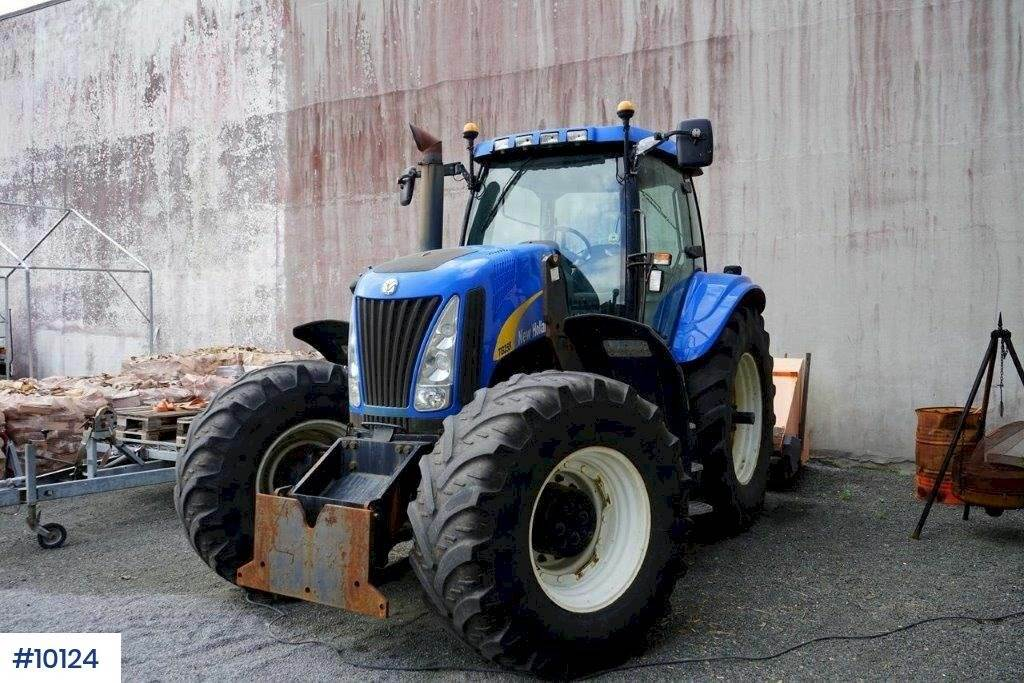 2003-new-holland-tg-255-equipment-cover-image