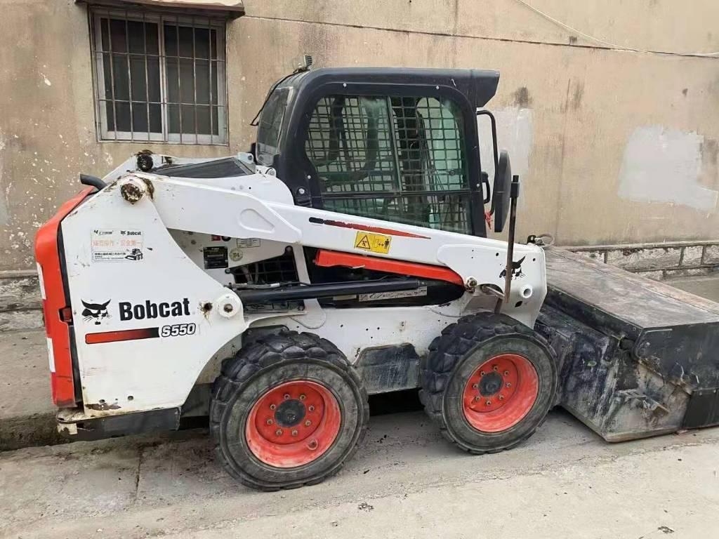 2018-bobcat-s550-394495-equipment-cover-image