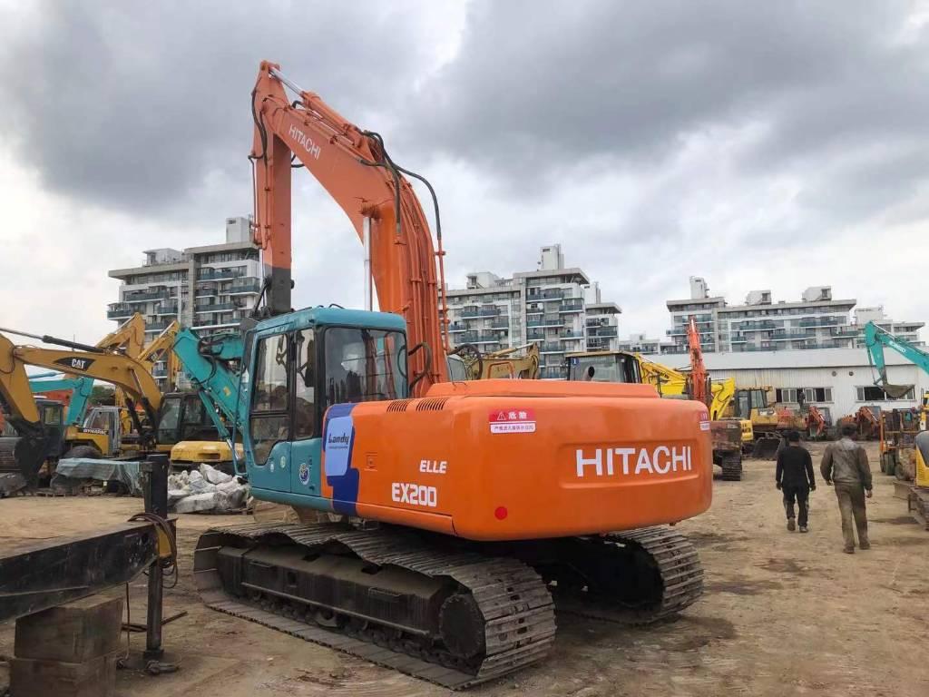 2015-hitachi-ex200-3-394469-equipment-cover-image