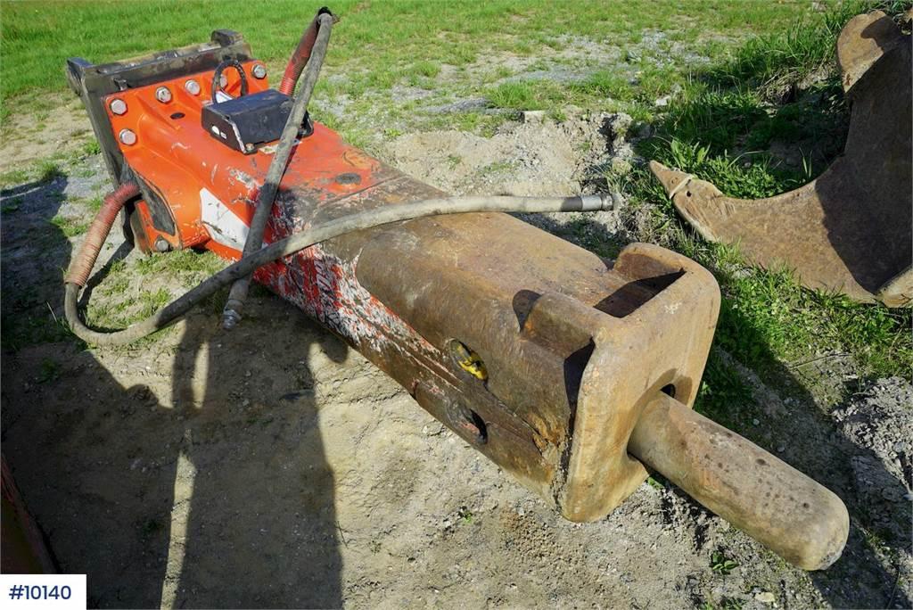 2018-sandvik-4099-394451-equipment-cover-image