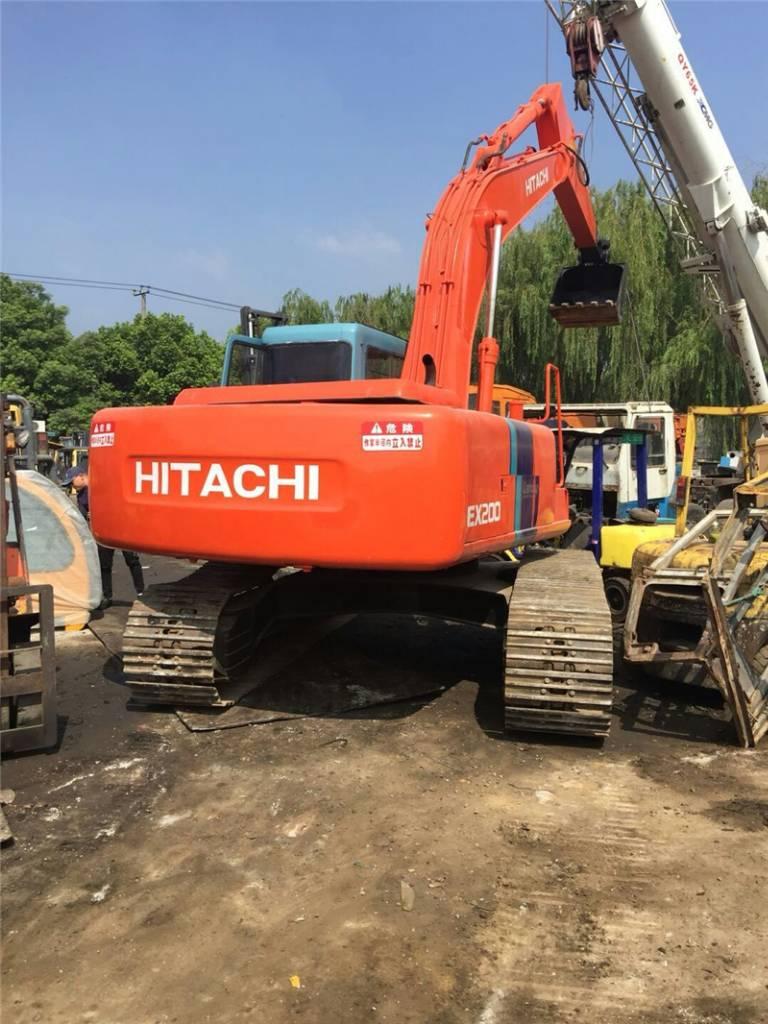 2015-hitachi-ex200-3-394468-equipment-cover-image