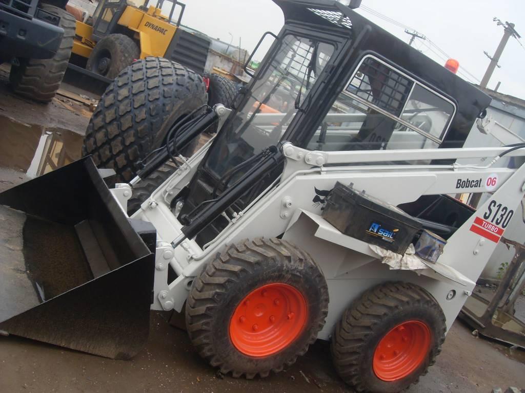 2015-bobcat-s130-394491-equipment-cover-image