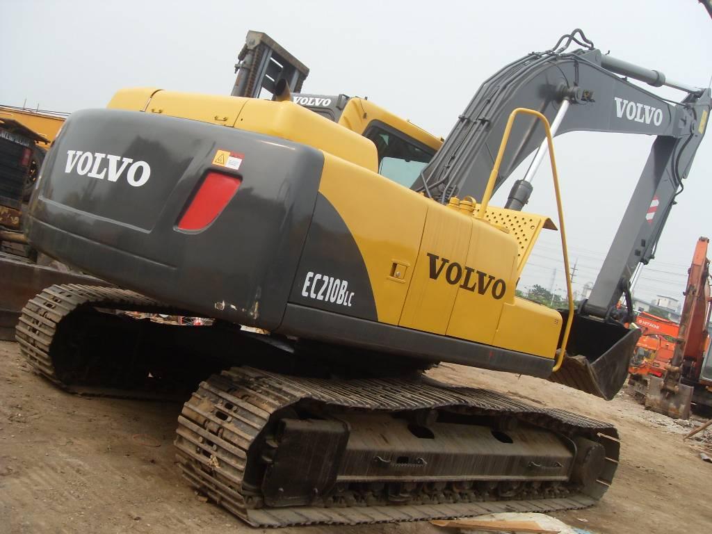 2016-volvo-ec210blc-394481-equipment-cover-image
