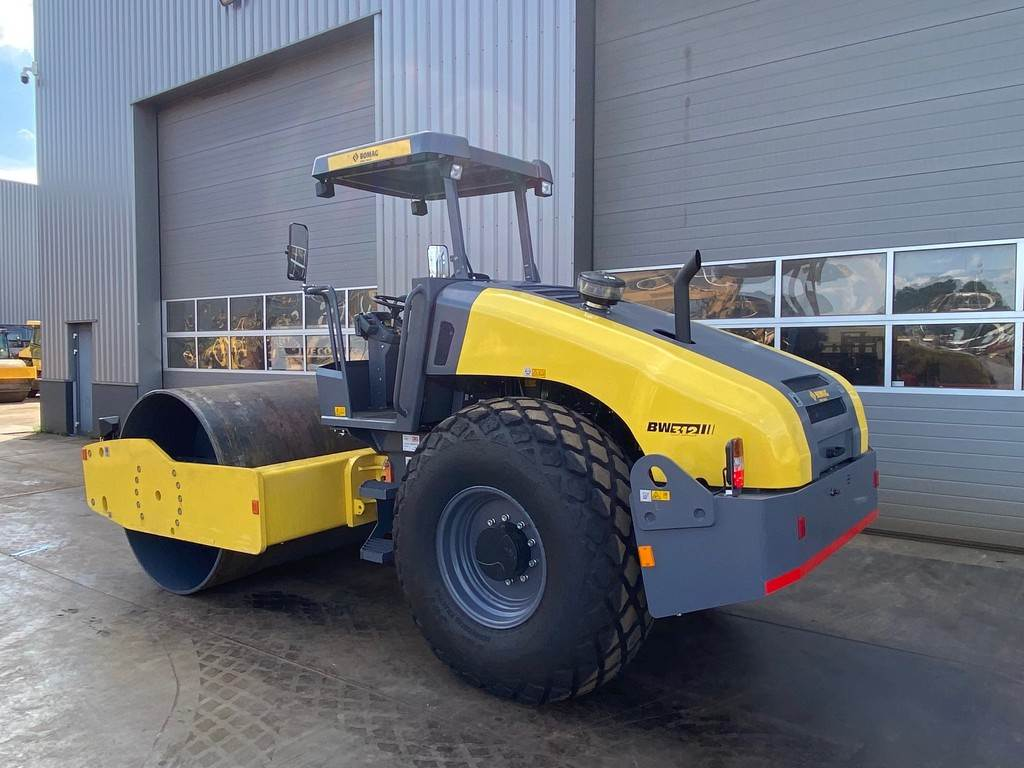 2021-bomag-bw312-397495-equipment-cover-image