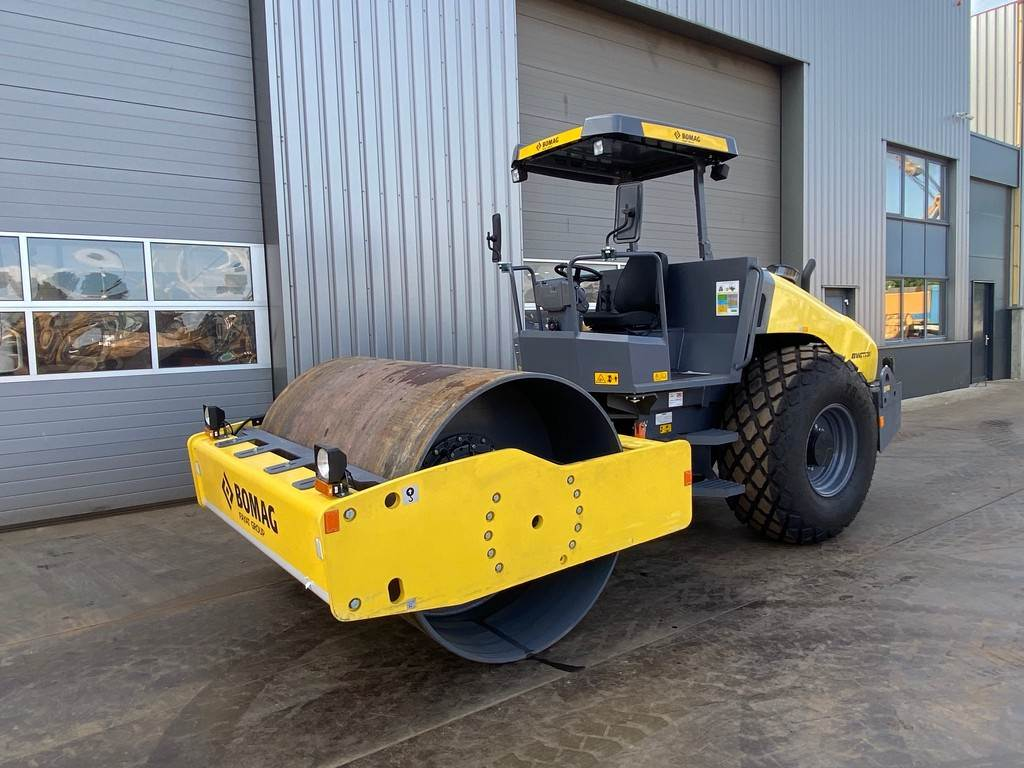 2021-bomag-bw312-397496-equipment-cover-image
