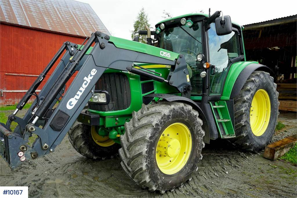 2008-john-deere-6630-premium-equipment-cover-image