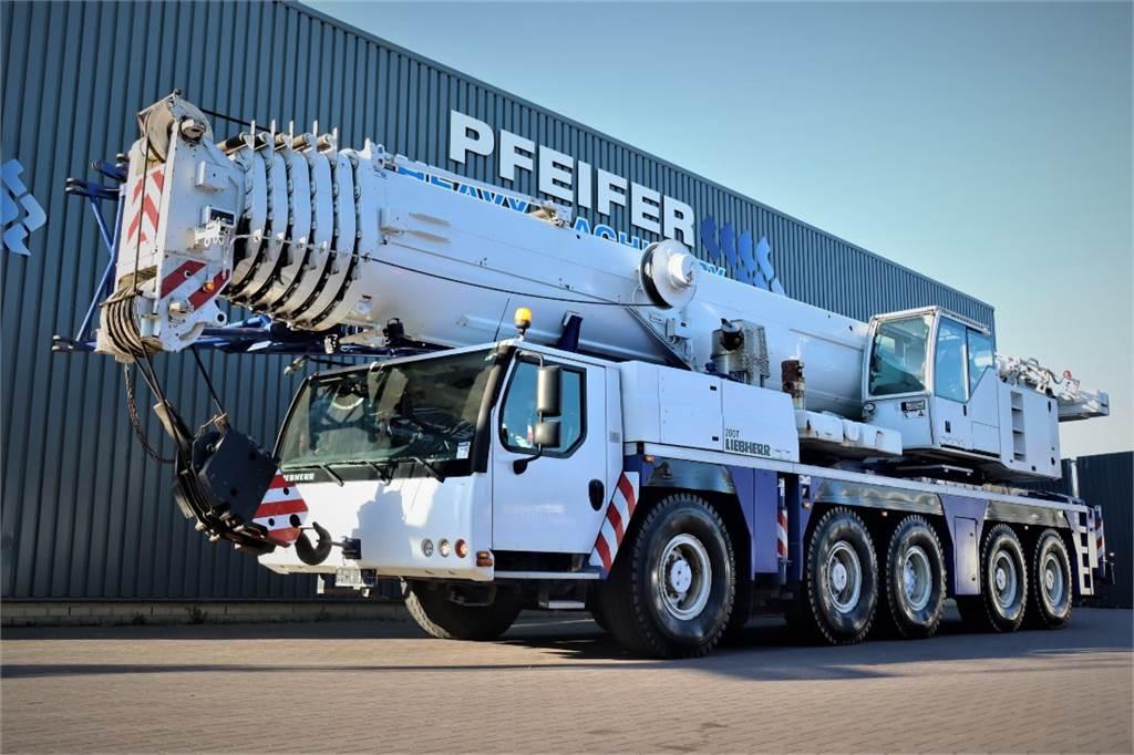 2014-liebherr-ltm1200-5-1-equipment-cover-image