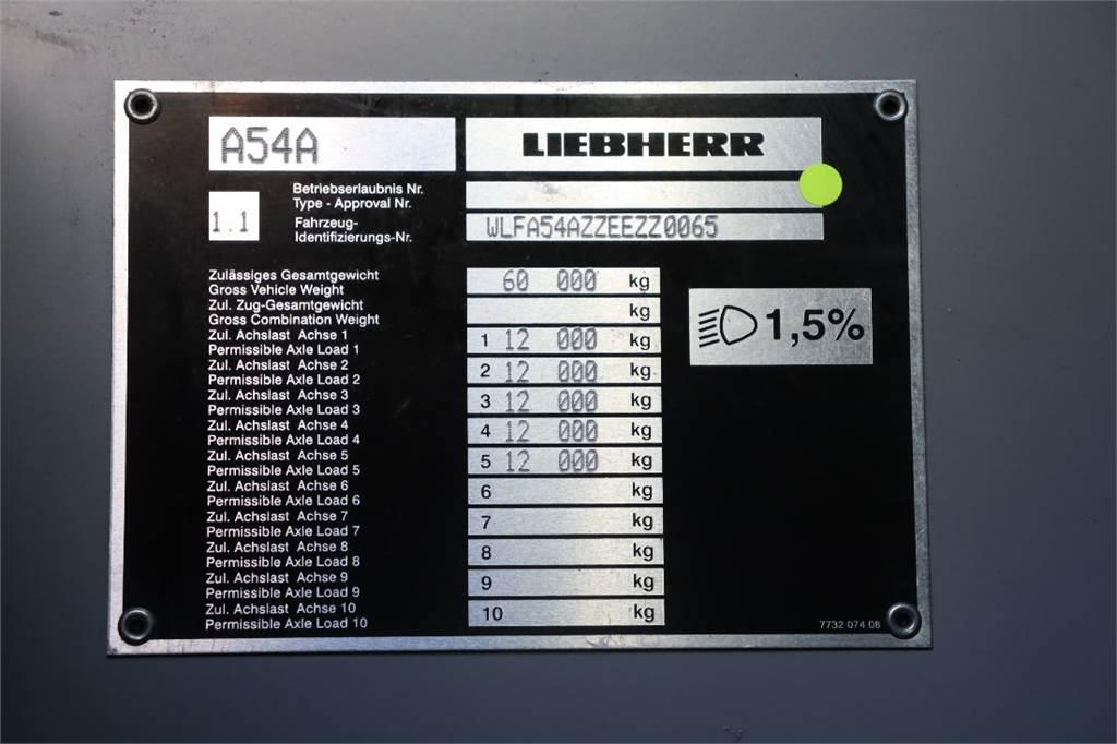 2014-liebherr-ltm1200-5-1-18895759
