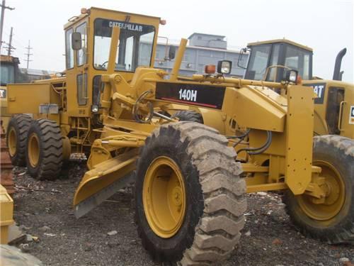 2019-caterpillar-140h-401428-equipment-cover-image