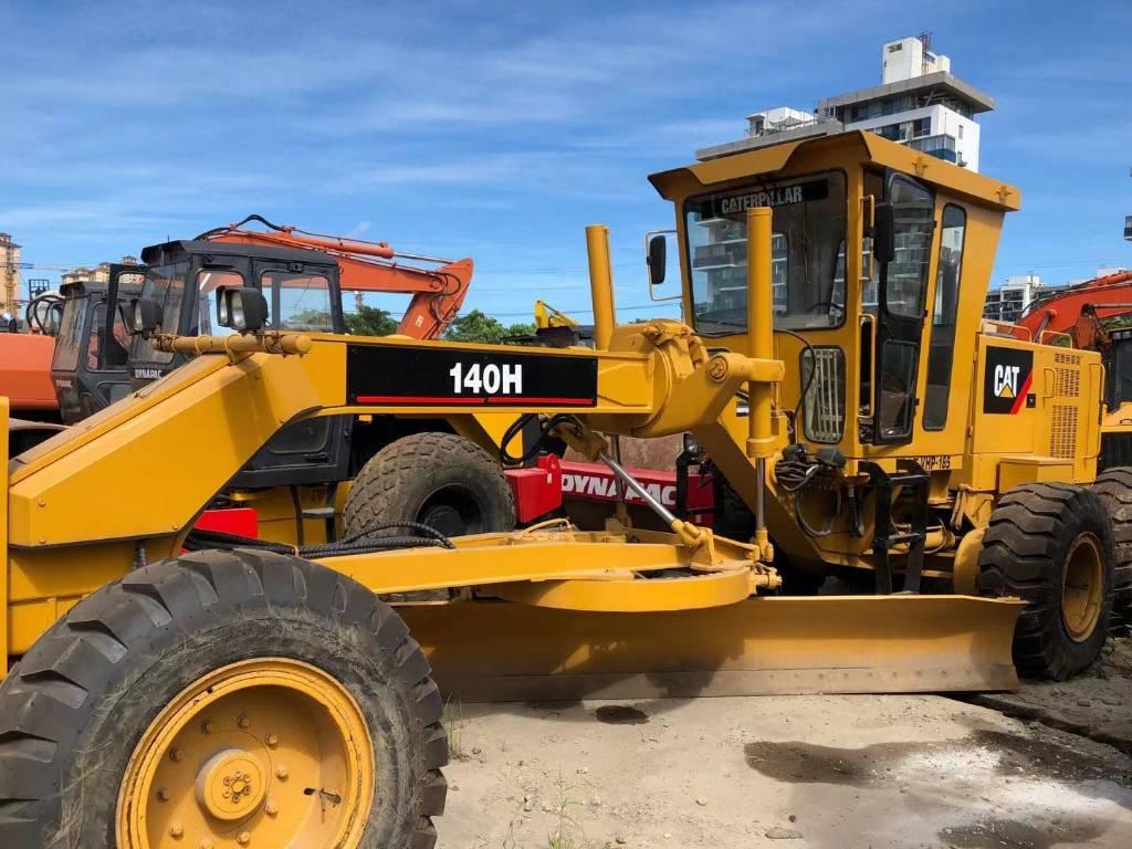 2016-caterpillar-140h-401434-equipment-cover-image