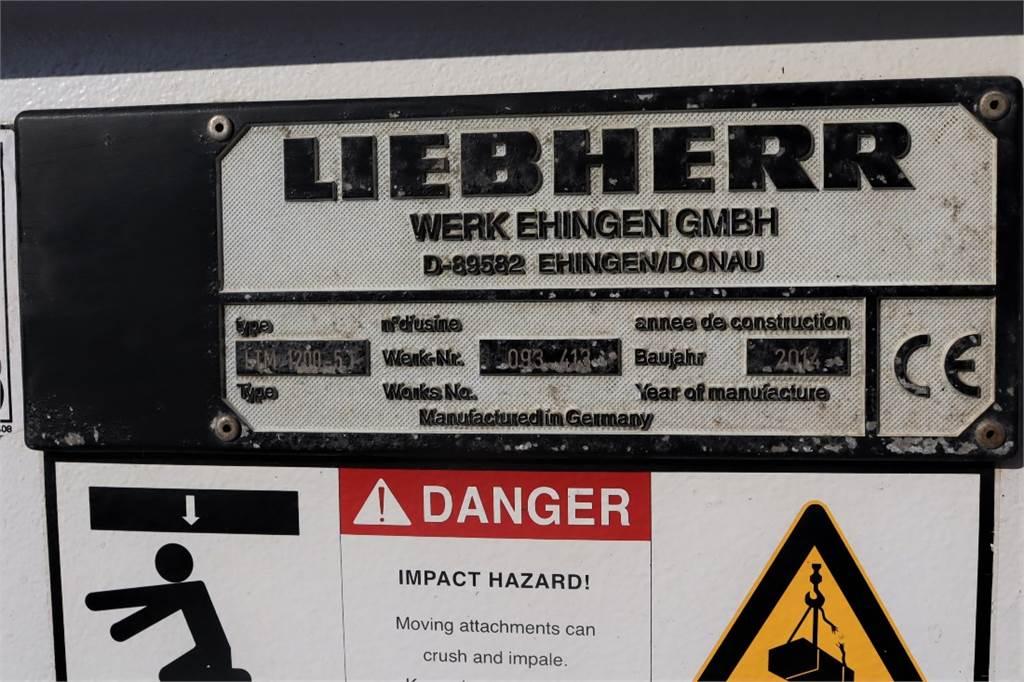 2014-liebherr-ltm1200-5-1-18895773