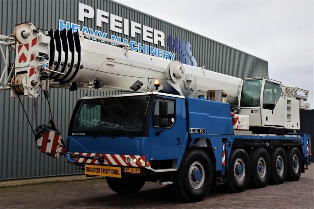 2008-liebherr-ltm-1095-5-1-102034-equipment-cover-image