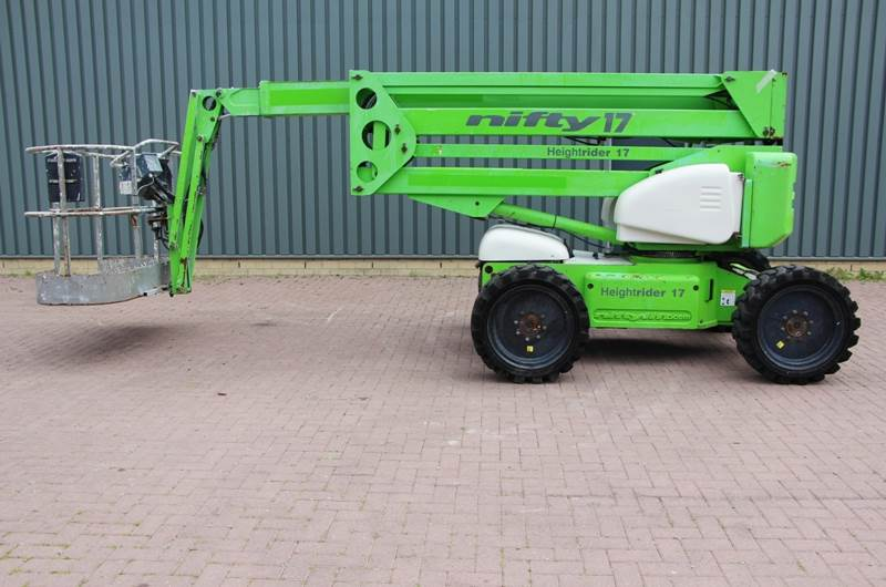 2007-niftylift-hr17d-4wd-diesel-4x4-drive-17-2m-working-height-cover-image