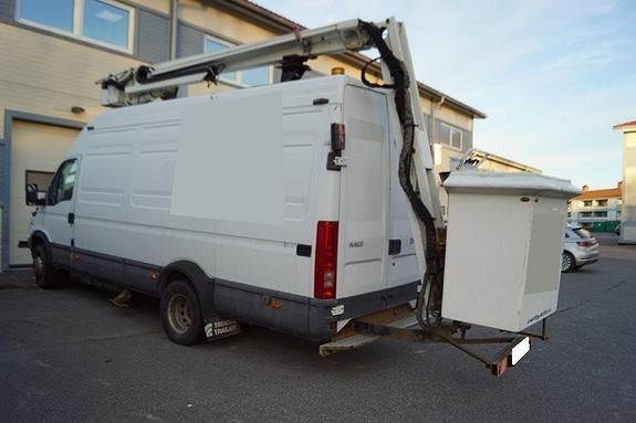 2005-iveco-v140-3030-cover-image