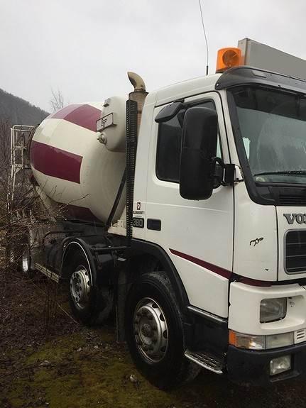volvo-fm12-8x4-betongbil-cover-image