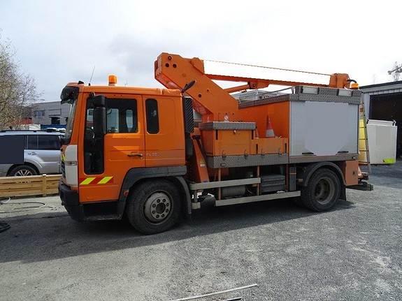 volvo-fl6-220-liftbil-med-korg-cover-image