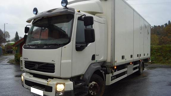 2008-volvo-fh240-cover-image