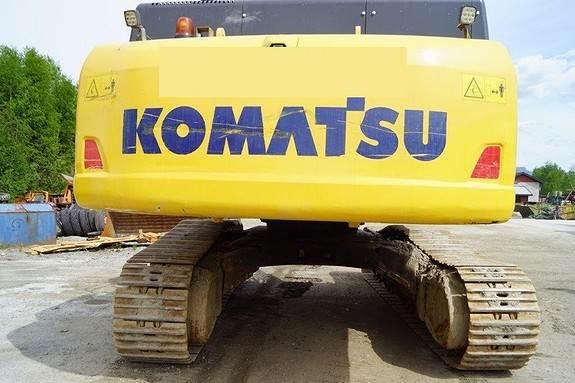 2012-komatsu-pc490-10-62710
